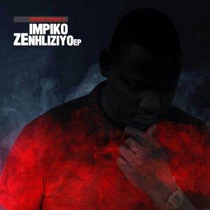 Mfundo Khumalo Impiko Zenhliziyo EP Zip Fakaza Download