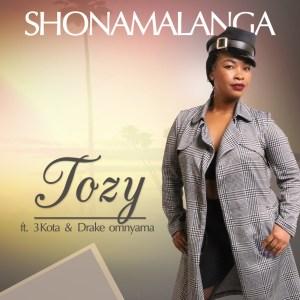 Tozy Shonamalanga Mp3 Fakaza Download