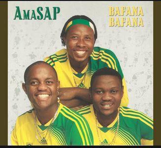 AmasapAmasap Yisabatha Mp3 Download