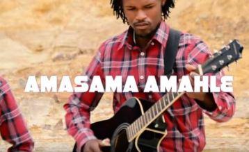 Amasama Amahle Bakhulile Ngengoma Abafana Mp3 Download