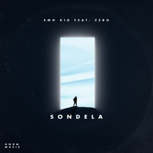DOWNLOAD Emo Kid Sondela Ft. Cebo Mp3