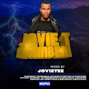 Jovie Tee Asambeni Vol 35 Mp3 Fakaza Download