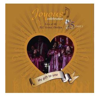 Joyous Celebration Ngingayaphi Mp3 Download