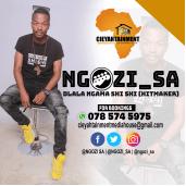 Ngozi_SA Ft. Euroboyz Kwashonilanga Mp3 Download