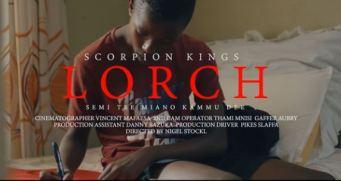 Kabza De Small & DJ Maphorisa Lorch Video Download