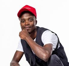 King Monada – Pelo Ya Gana ft Dr Rackzen mp3 download