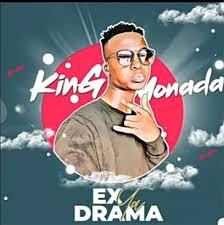 King Monada – Polo ft Dr Rackzen mp3 download