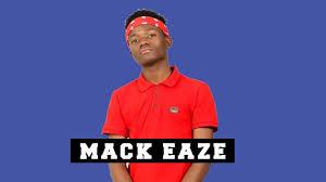 Mack Eaze – Beer Ft King Monada x OB Magistics mp3 download
