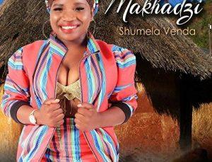 Makhadzi Sugar Sugar Mp3 Fakaza Download