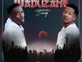 Newlandz Finest Maduzane Mp3 Fakaza Download