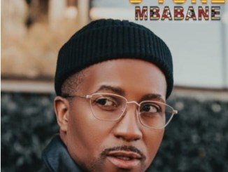 S-Tone Imali Yami Mp3 Fakaza Download
