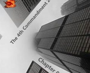 DOWNLOAD The Godfathers Of Deep House SA The 4th Commandment 2020 Chapter 05 Album Zip
