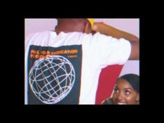 KLY Pamela Video Fakaza Download