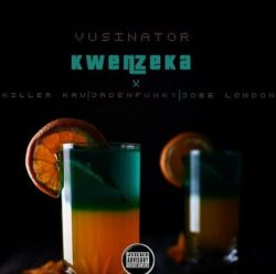 Vusinator Kwenzeka Mp3 Fakaza Download