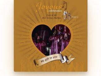 Joyous Celebration Loduma Izulu Mp3 Download