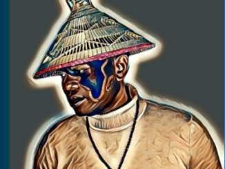 Achim Grace To Behave Mp3 Fakaza Download