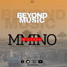 Beyond Music Mmino 001 Mp3 Fakaza Download