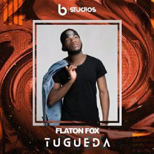 DOWNLOAD DJ Flaton Fox Tugueda (Original Mix) Mp3