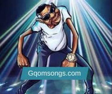 Nwaiiza (Theli'Nduku) – IGeza LaseMthata mp3 download