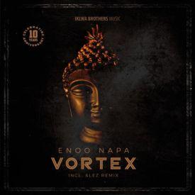 Enoo Napa Vortex EP Zip Fakaza Download