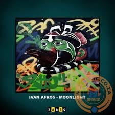 DOWNLOAD Ivan Afro5 Moonlight (Original Mix) Mp3