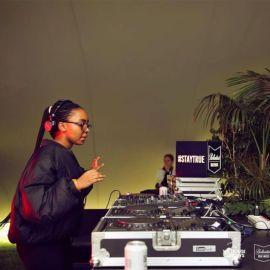 Judy Jay 50K Appreciation Mix Mp3 Fakaza Download