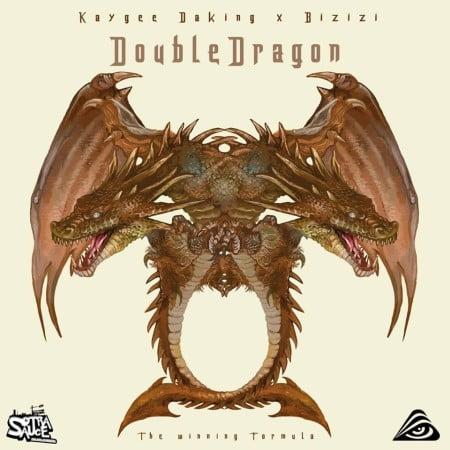 KayGee DaKing & Bizizi Zooma MP3 Fakaza Download