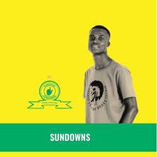 King Monada Sundowns Mp3 Fakaza Download