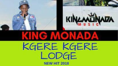 King Monada - Kgere Kgere Lodge mp3 download