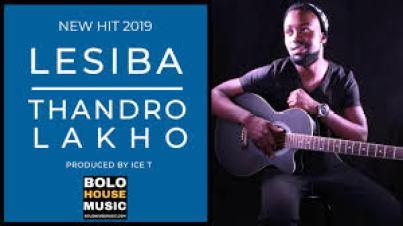 Lesiba – Thandro Lakho mp3 download