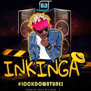 MalumNator From Private To Harvad Mp3 Fakaza Download