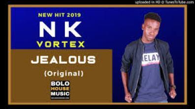 Nk Vortex – Jealous mp3 download