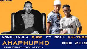Nonhlanhla Dube – Amaphupho ft Soul Kulture mp3 download