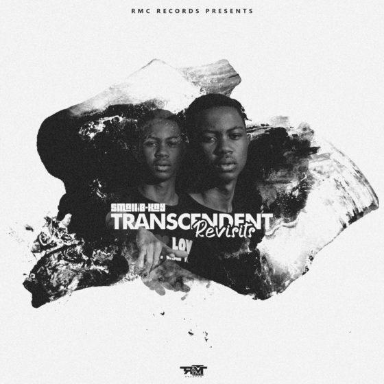 Small B-Kay Transcendent Revisits EP Zip Fakaza Download