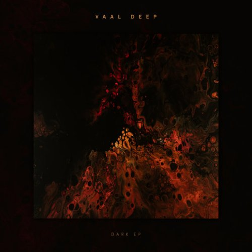 Vaal Deep & Gumz Essiu Mp3 Fakaza Download