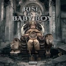 Vigro Deep Rise Of A Baby Boy Album Zip Fakaza Download