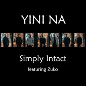 Simply Intact Yini Na? Mp3 Fakaza Download