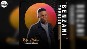 DOWNLOAD Younger Ubenzani Shaya [Make Cape Town Great Again] Mp3