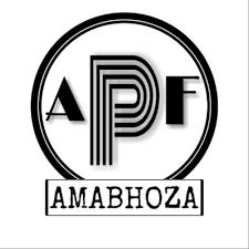 AngryPits Fam – Izibongo 2020 mp3 download