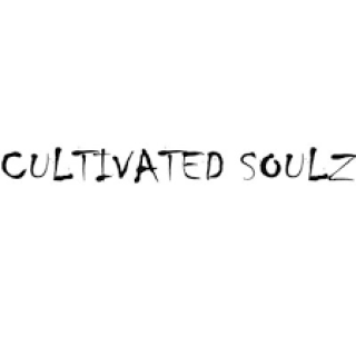 Cultivated Soulz – A Gqom That Touches Souls mp3 download