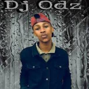 DJ Odz – Enkosi Mama mp3 download