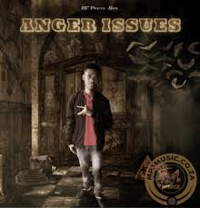 DJ Press Box – Anger Issues mp3 download
