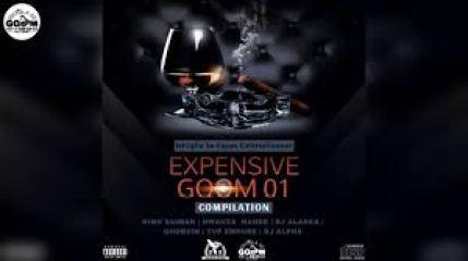 Dj Alpha – Isililo ft. Younger Ubenzan & G_Star mp3 download