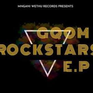 Dj Pelco & Kingshesha – Off To Mthatha mp3 download