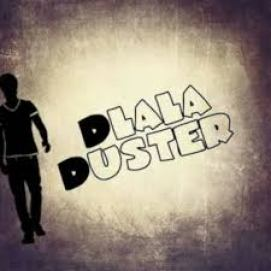 Dlala Duster – Last Number (Gqom mix) mp3 download