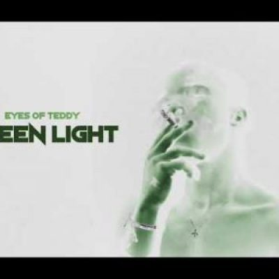 Eyes Of Teddy Green Light Mp3 Fakaza Download