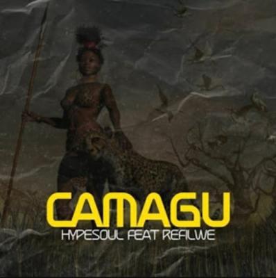 Hypesoul Camagu (Radio Edit) Mp3 Fakaza Download