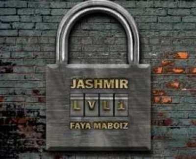 DOWNLOAD Jashmir Level 1 (Bella Ciao Amapiano Remix) Ft. Faya Maboiz Mp3
