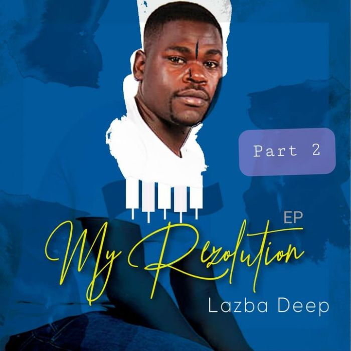 Lazba Deep Amadlozi Mp3 Fakaza Download