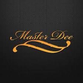 Master Dee – Revelations mp3 download